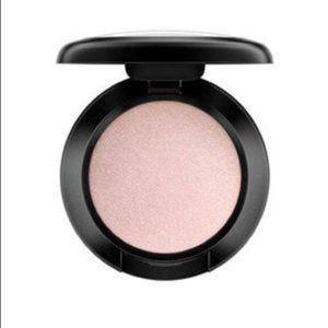 Mac Cosmetics: Phloof Eyeshadow